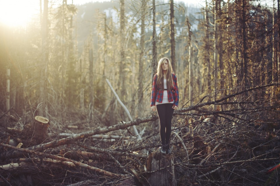 people-woods-hipster-logs-960x6391